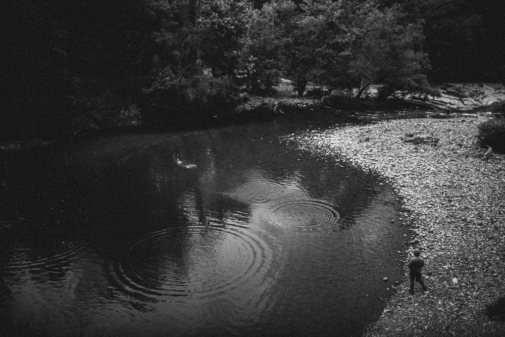 the-ripple-effect_14823516688_o.jpg