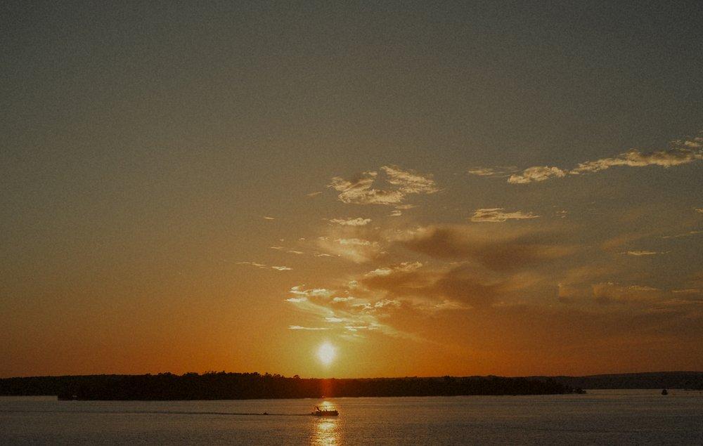 greers-sunset_20857729670_o.jpg