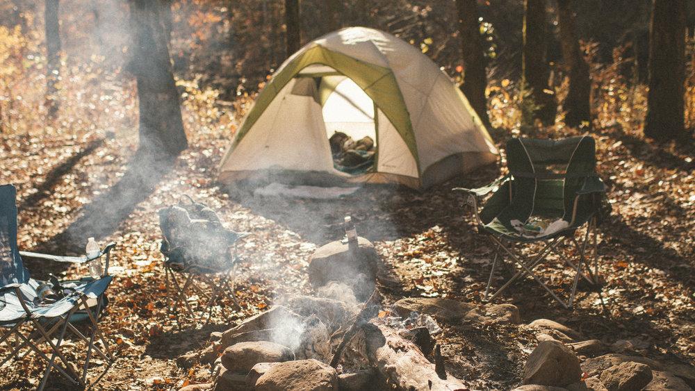 campingnov2016_007.jpg
