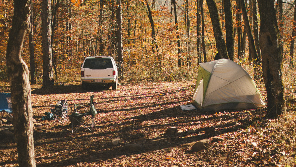 campingnov2016_010.jpg
