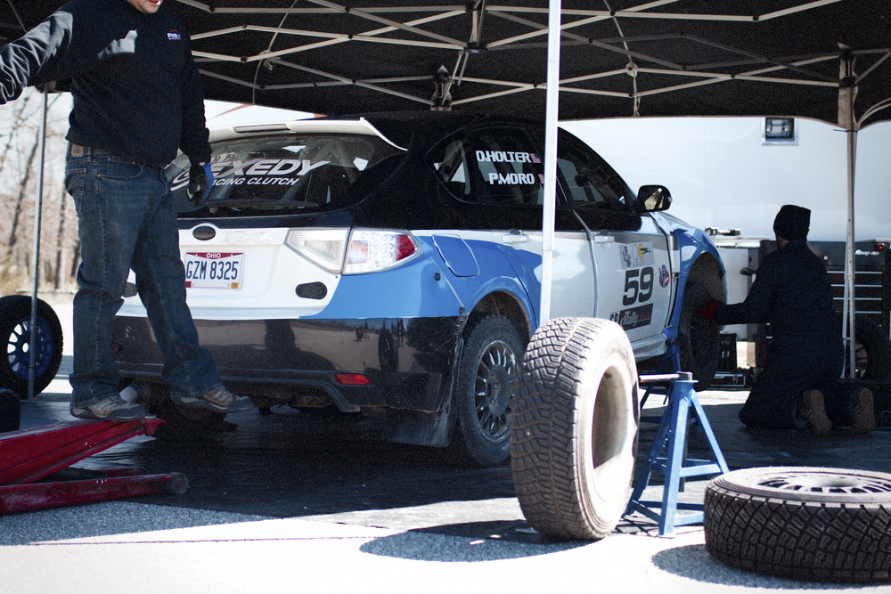rally33.jpg