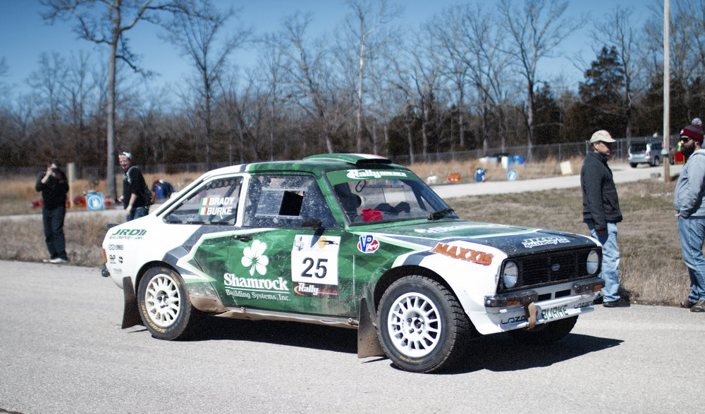 rally37.jpg