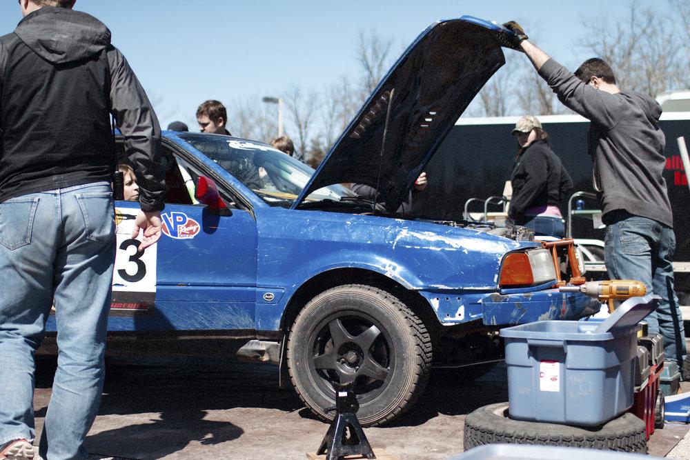 rally41.jpg