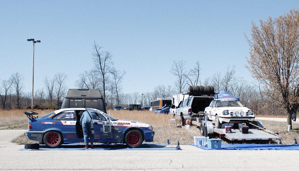rally51.jpg