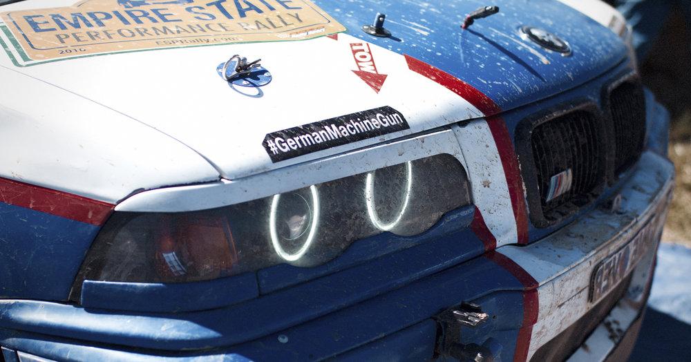 rally58.jpg