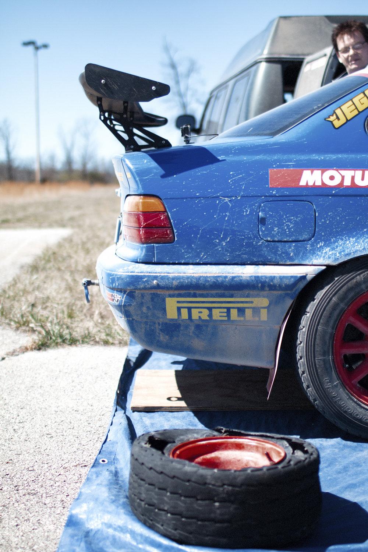 rally59.jpg