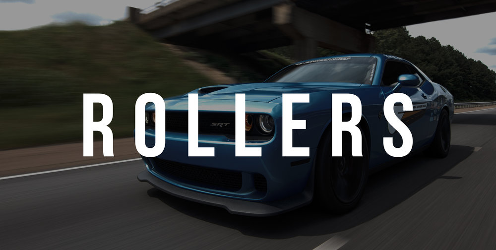 ROLLERS banner.jpg