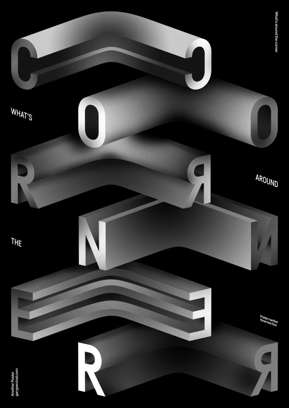 Around_The_Corner-#324.png