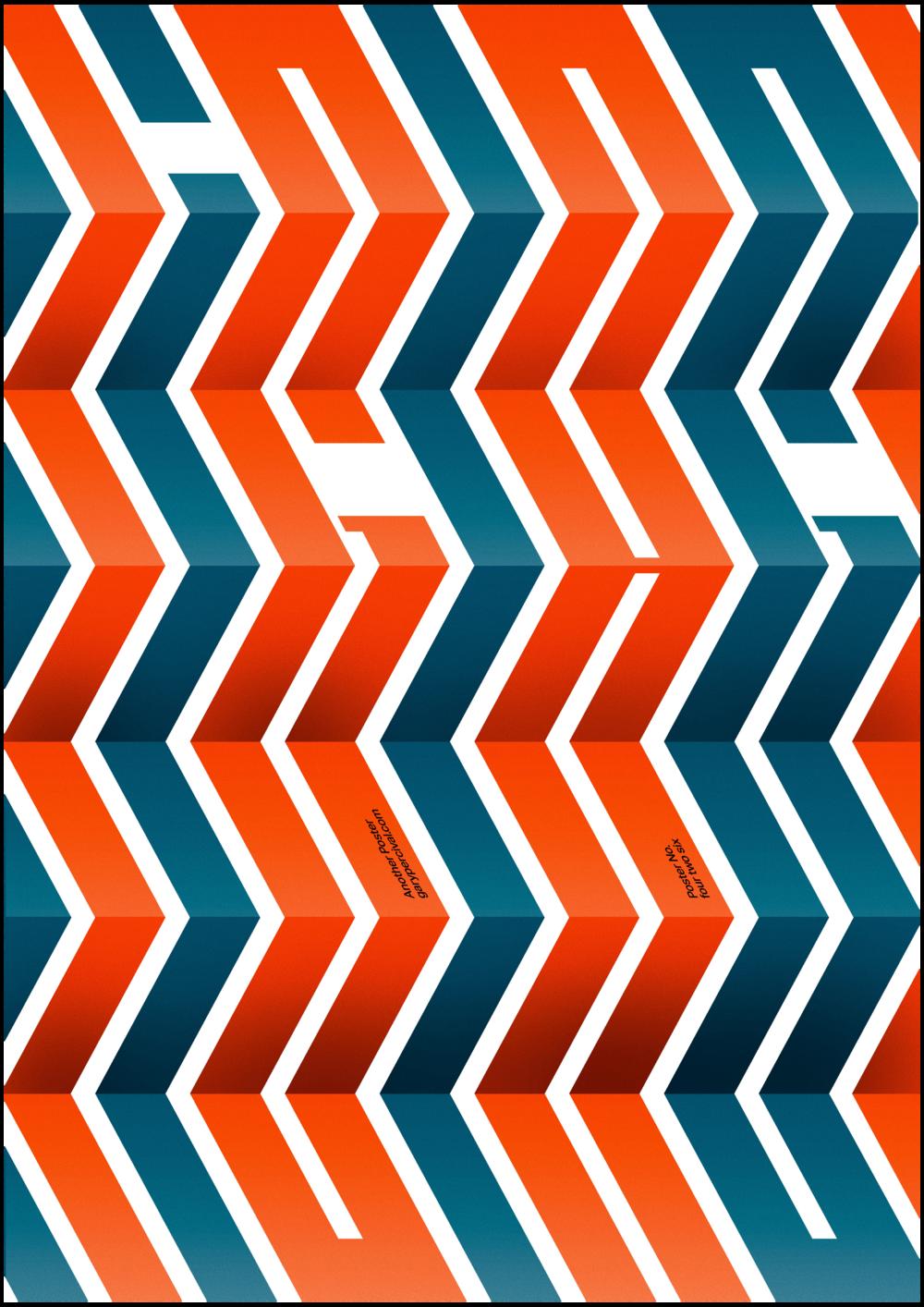 Zigzag-#426.png