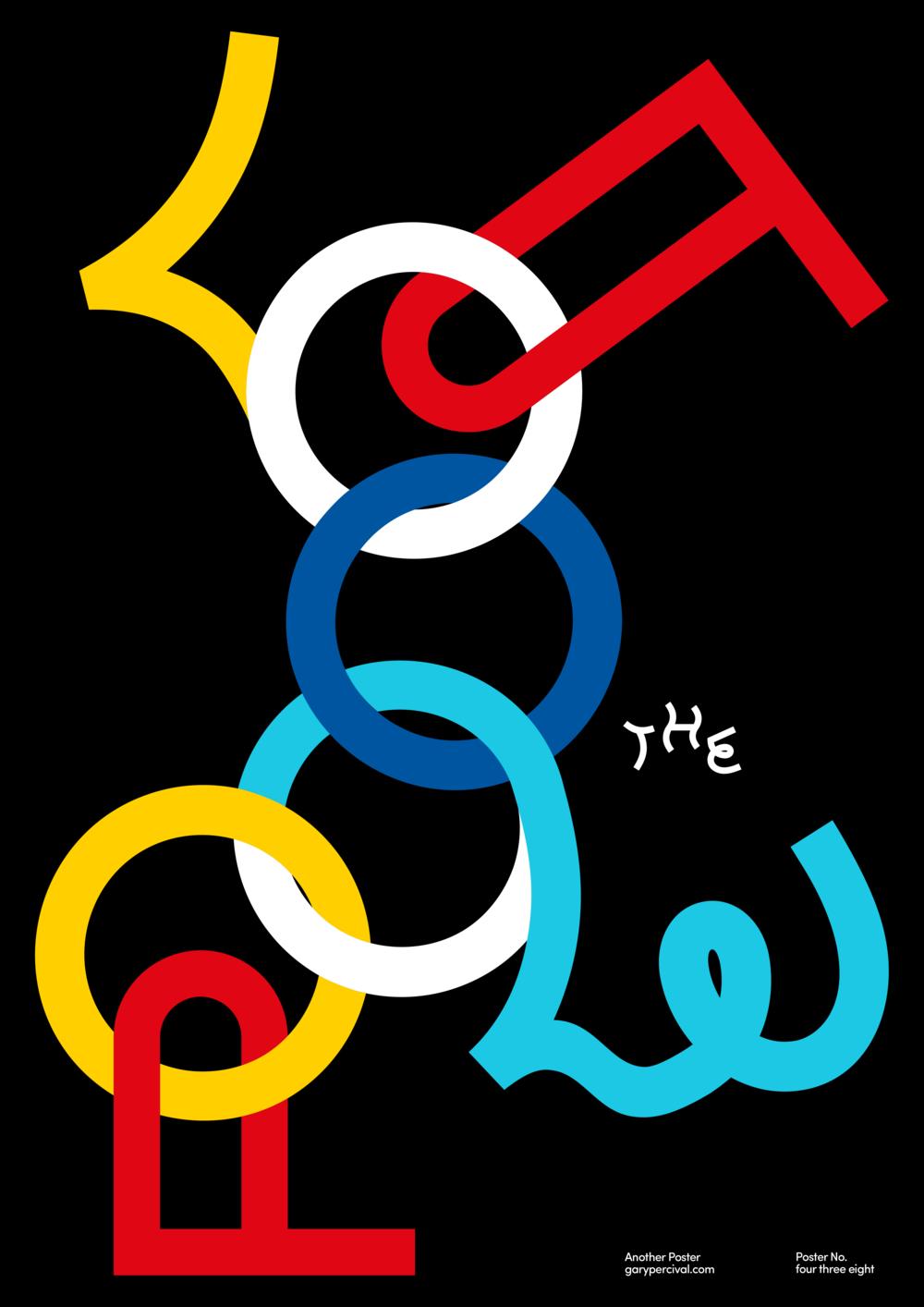 #438 Loop the Loop