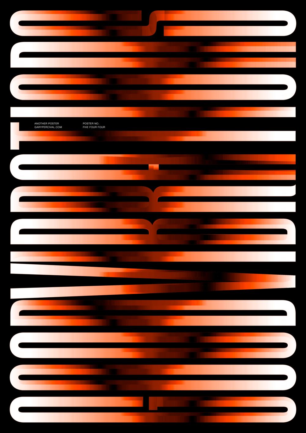 #544_Good Vibrations