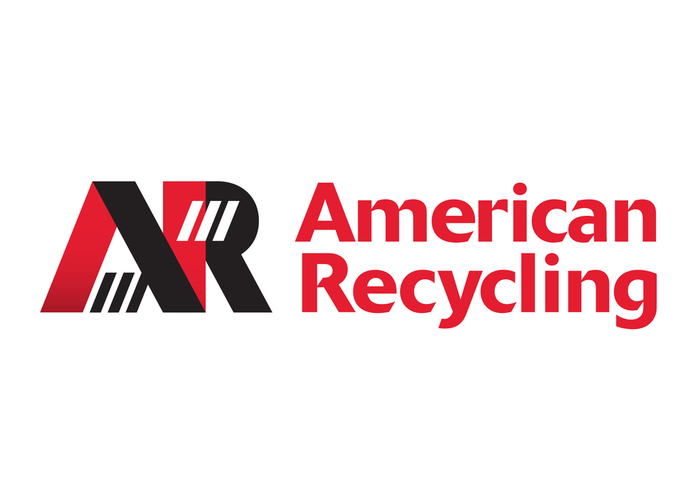 American Recycling: Metal recycling processor