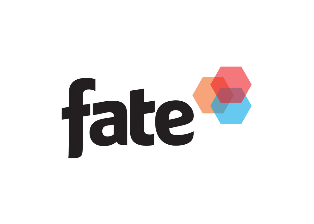 Fate: Proposed coworking space in Washington, D.C.