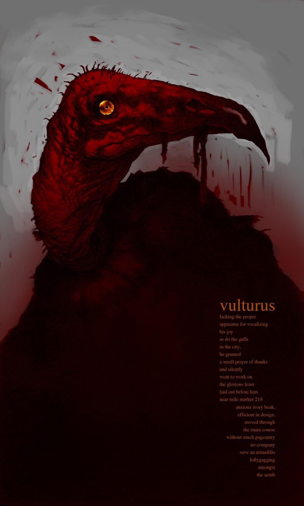 vulturus.jpg
