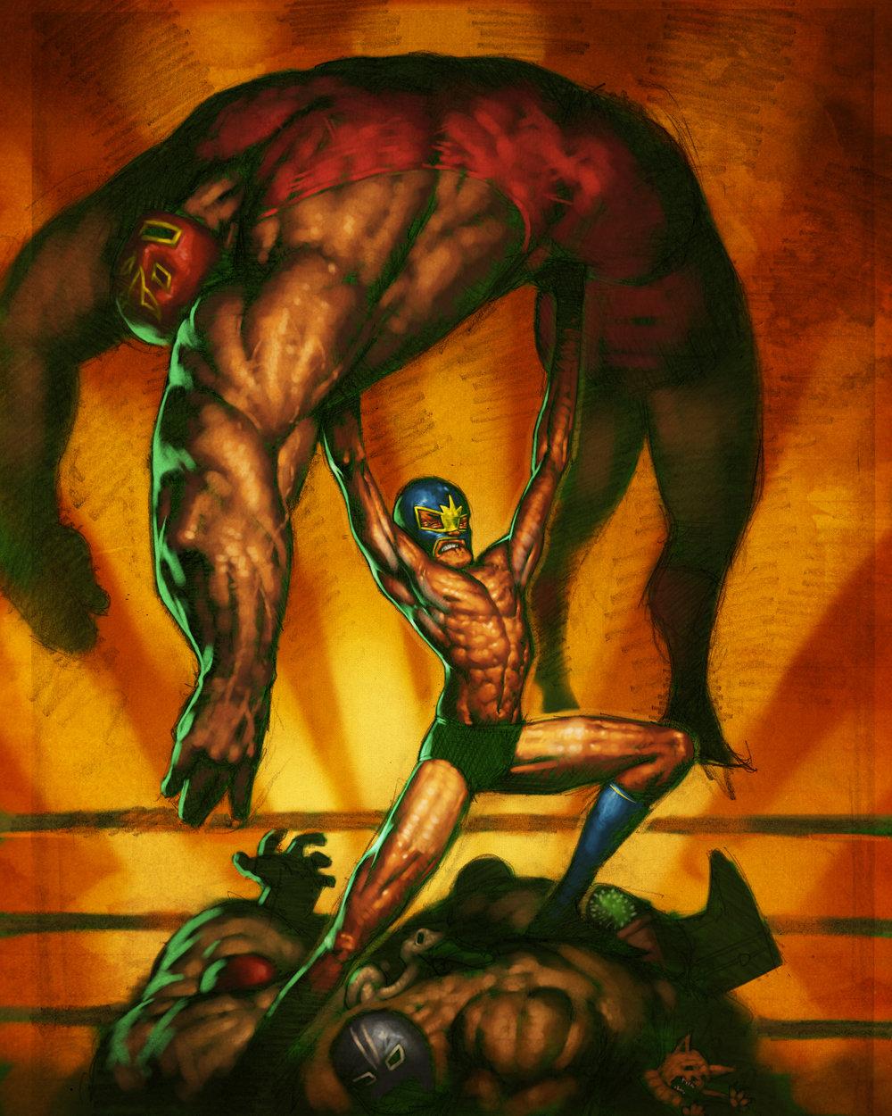 luchador final.jpg