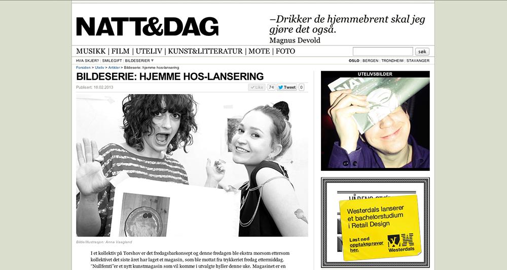 6_Skjermbilde 2013-03-07 kl_ 17_00_34.png