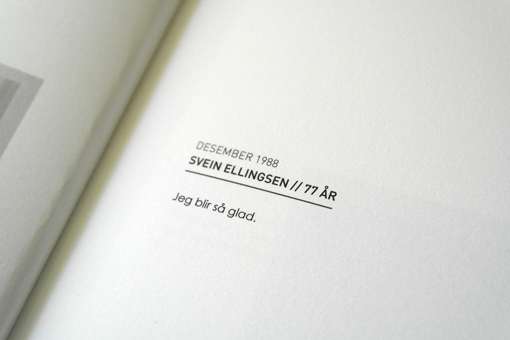 thebook4.jpg