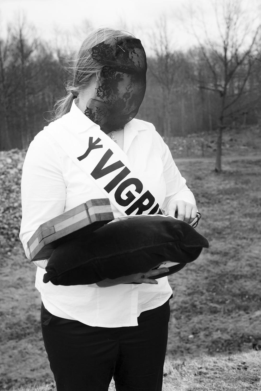 vigrid_0044.jpg