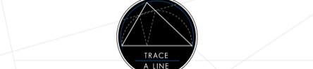Trace a line