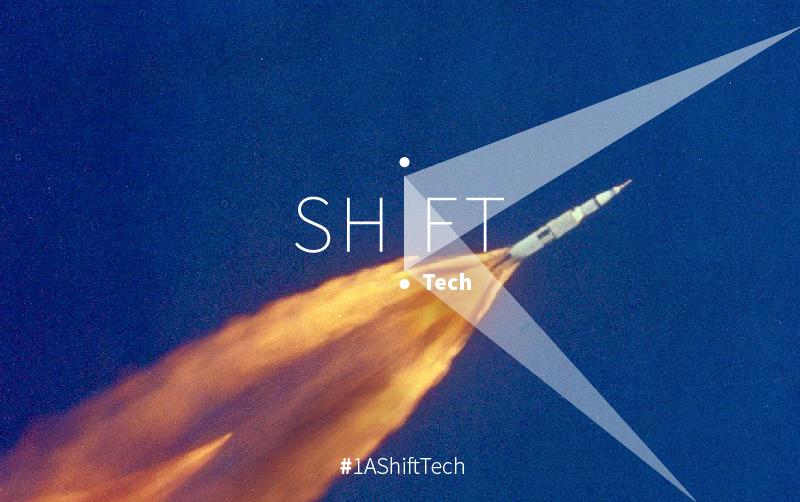 2013-10-10-SHIFTTechlaunch07.jpg