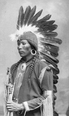Taos Pubelo Man 1900.jpg
