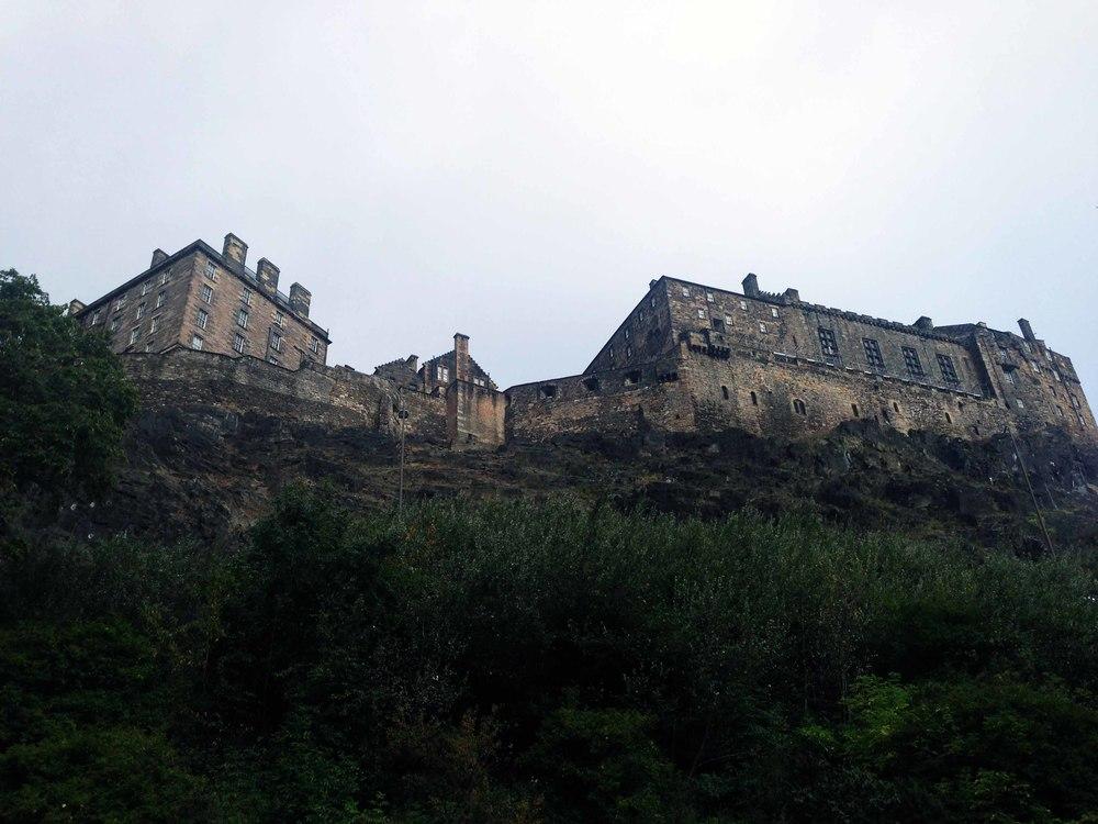 castle2.jpg