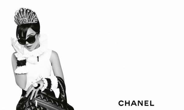 chanel-Brand-Strategy.jpg