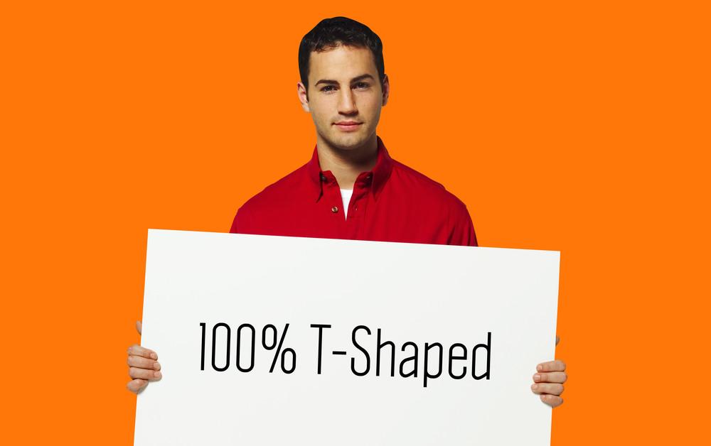 image_artigo_t-shaped_holistik_blog.jpg