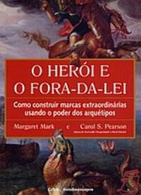 artigo_holistik_livro_o_heroi_e_o_fora-da-lei.jpg
