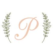 P_Leaves_180px.jpg