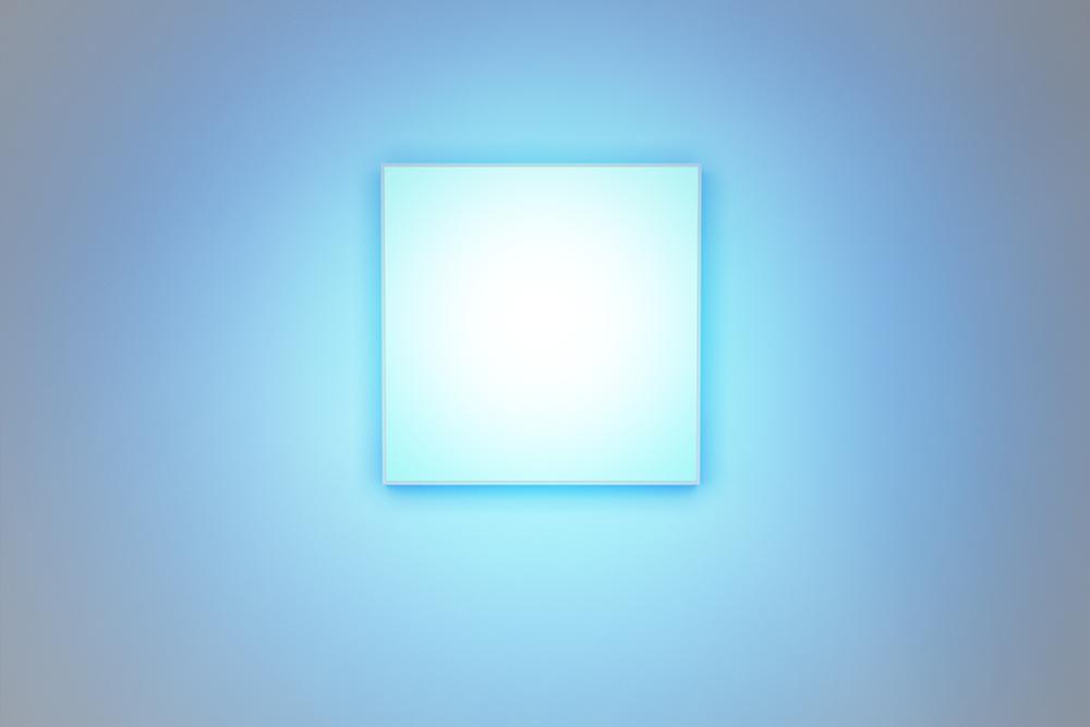 m_Pixel-2.png