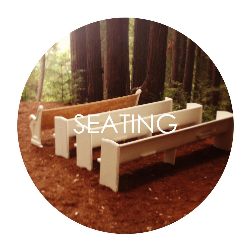Seatingbutton.jpg