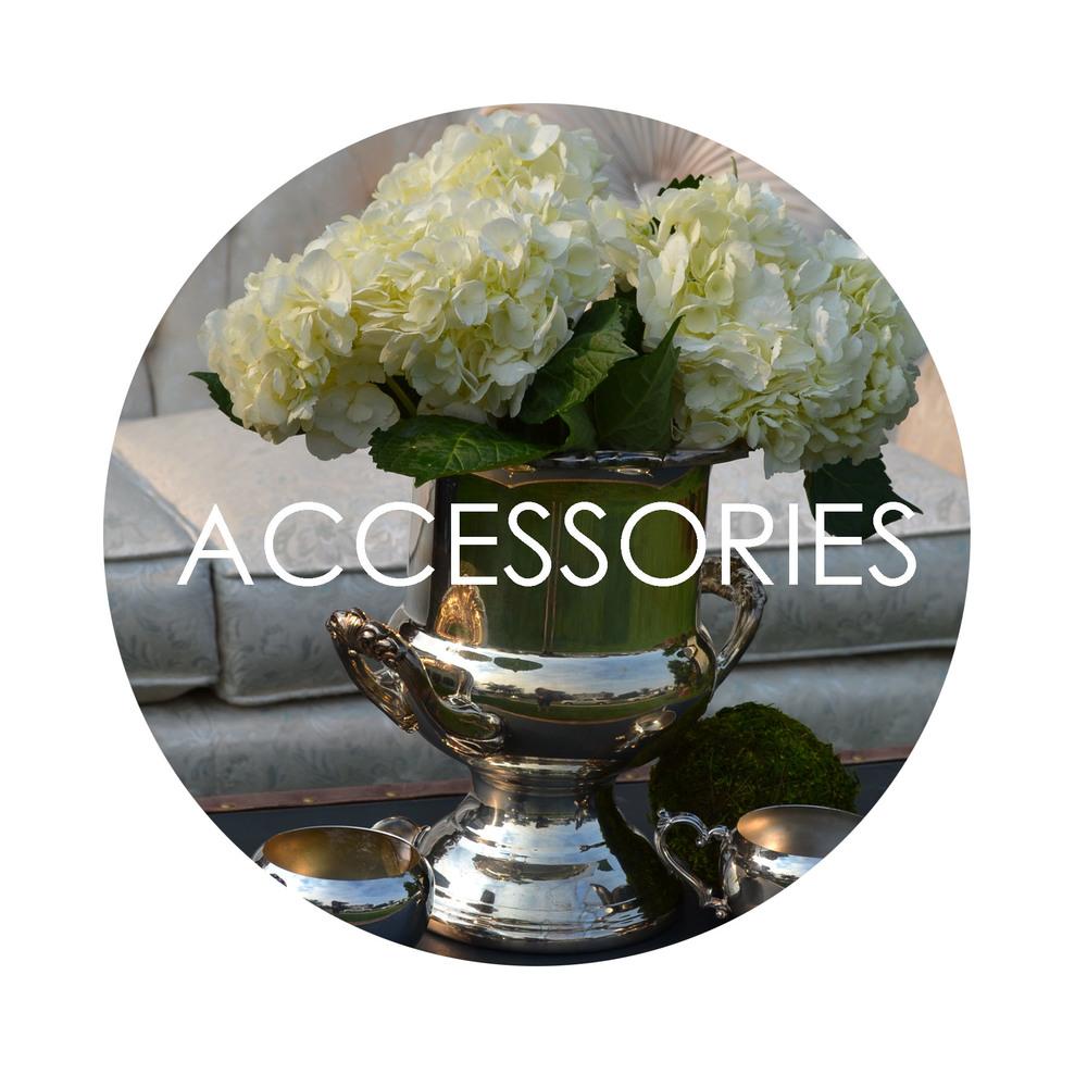 AccessoriesButton2.jpg