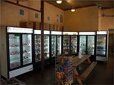 Burgundy-Beef-store230x172.jpg