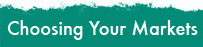 Choosing-Your-Markets-Title.jpg