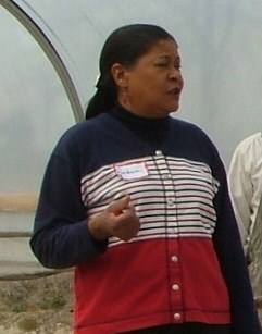 Barbara Shipman.JPG