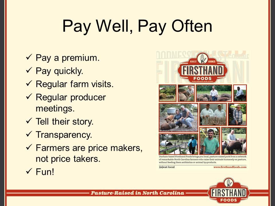 pay-well.jpg