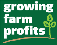 logo-growingfarmprofts