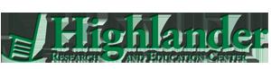 highlander site-title.png