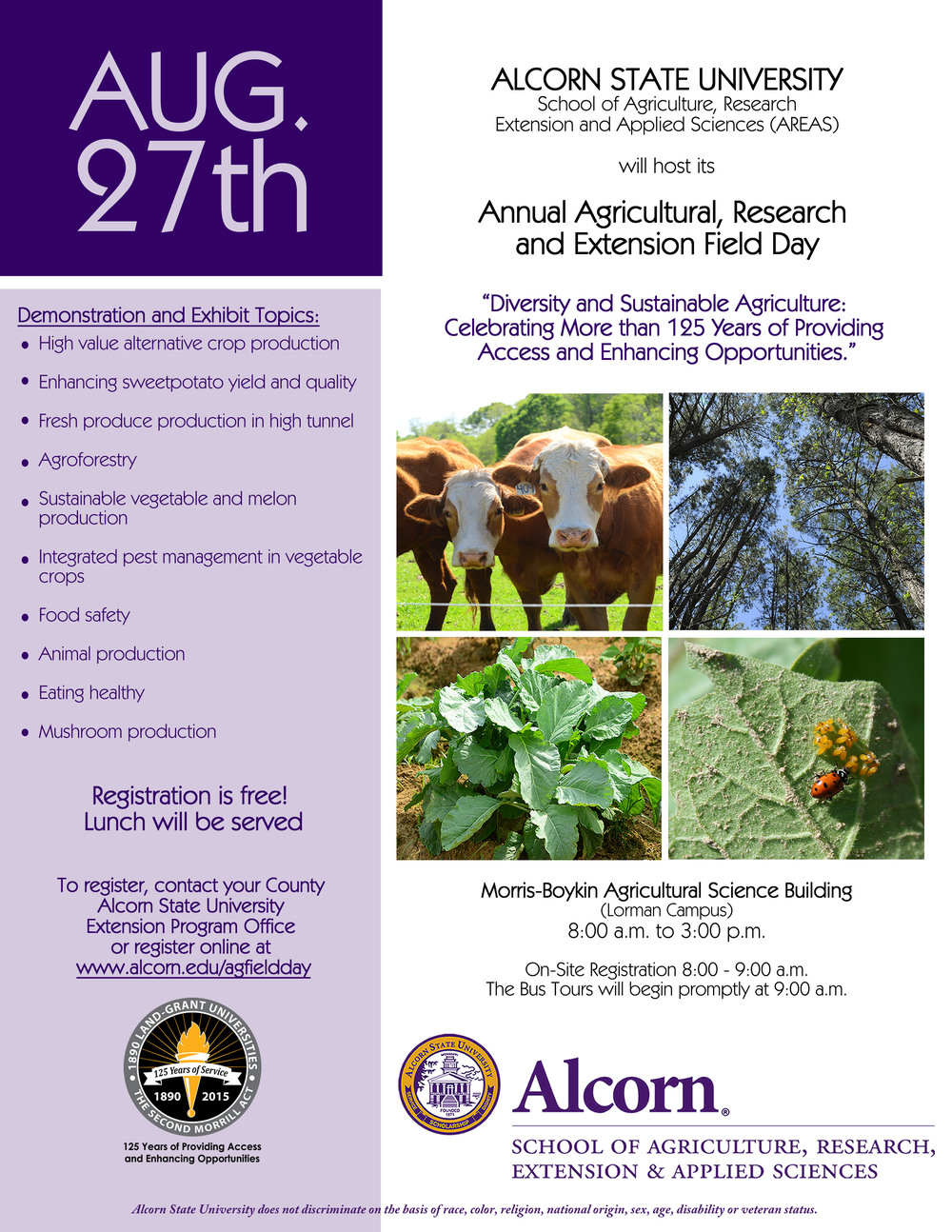 Ag_Field_Day_Flyer_2015rEVISED.jpg