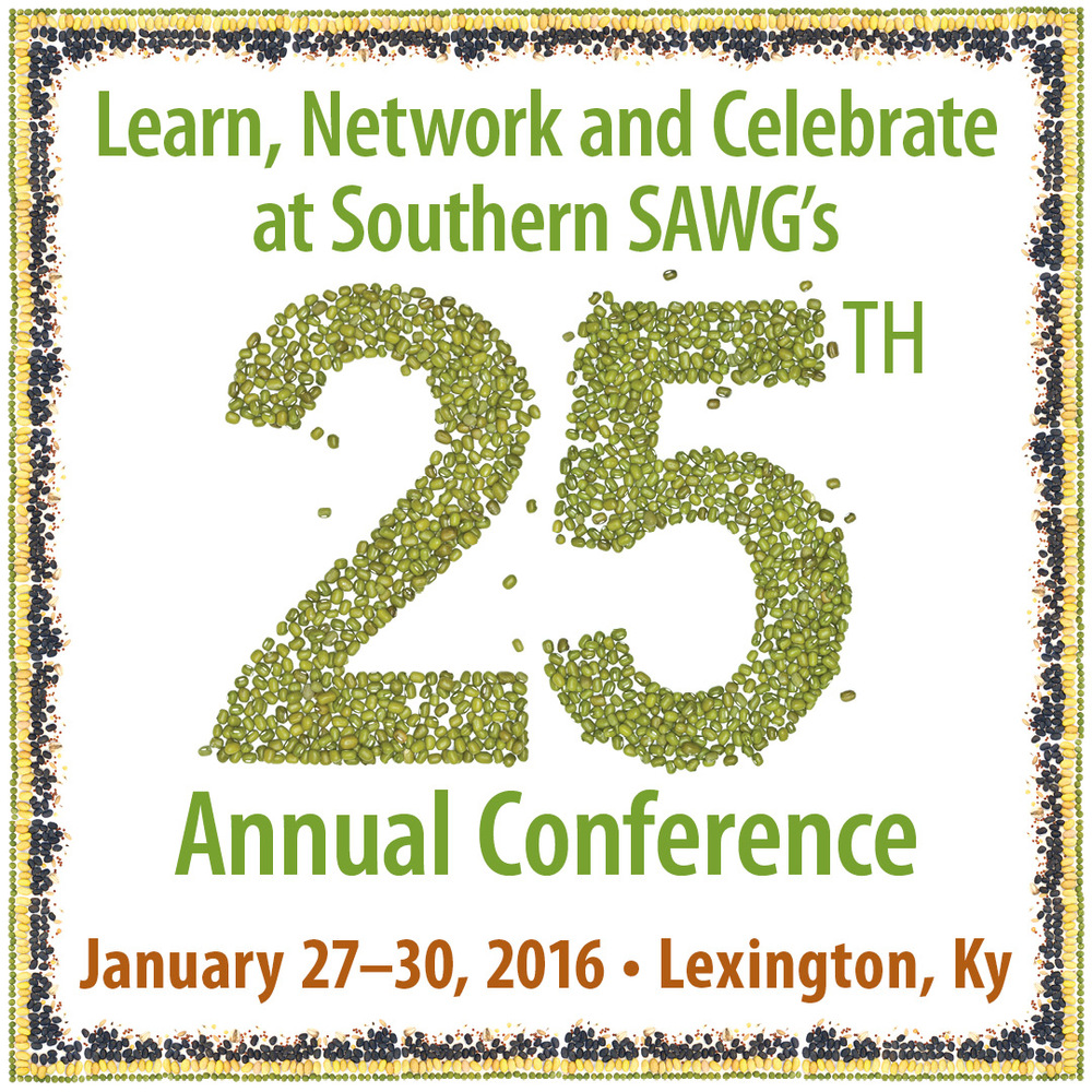 SSAWG 2016 square banner.jpg