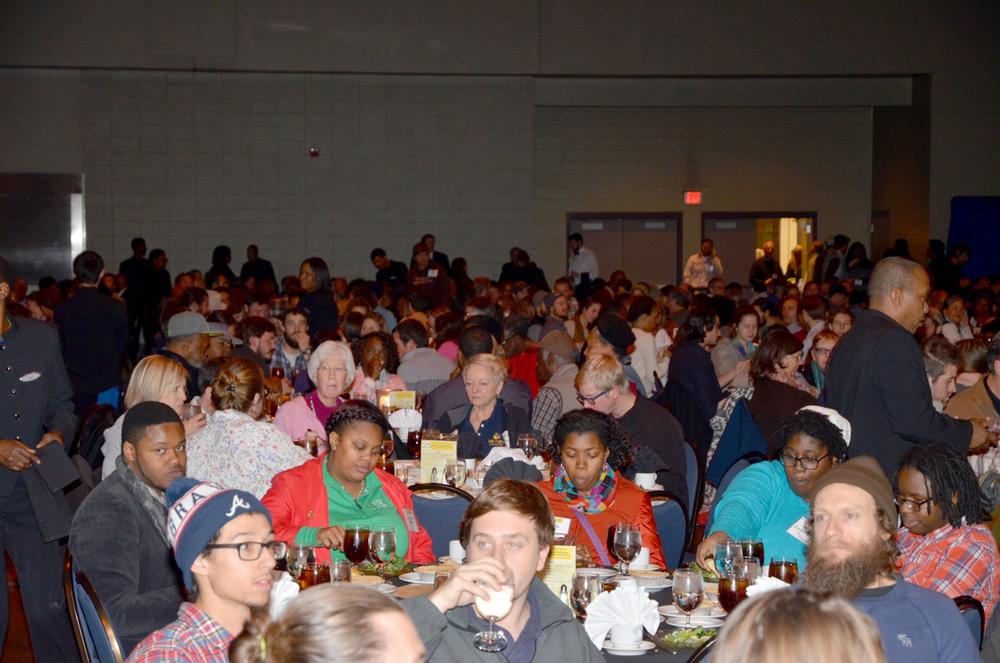 banquet guests - 15.jpg