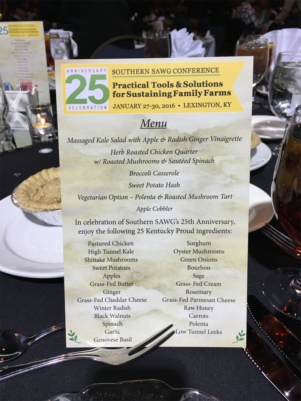 Banquet Meal - 5.jpg