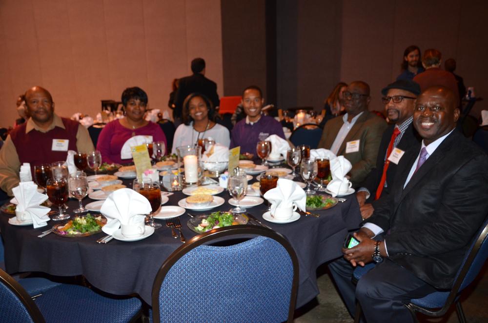 banquet guests - 07.jpg