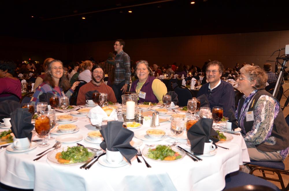 banquet guests - 08.jpg