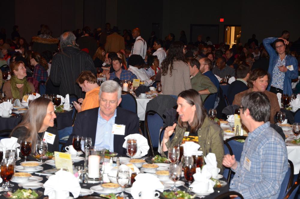 banquet guests - 14.jpg