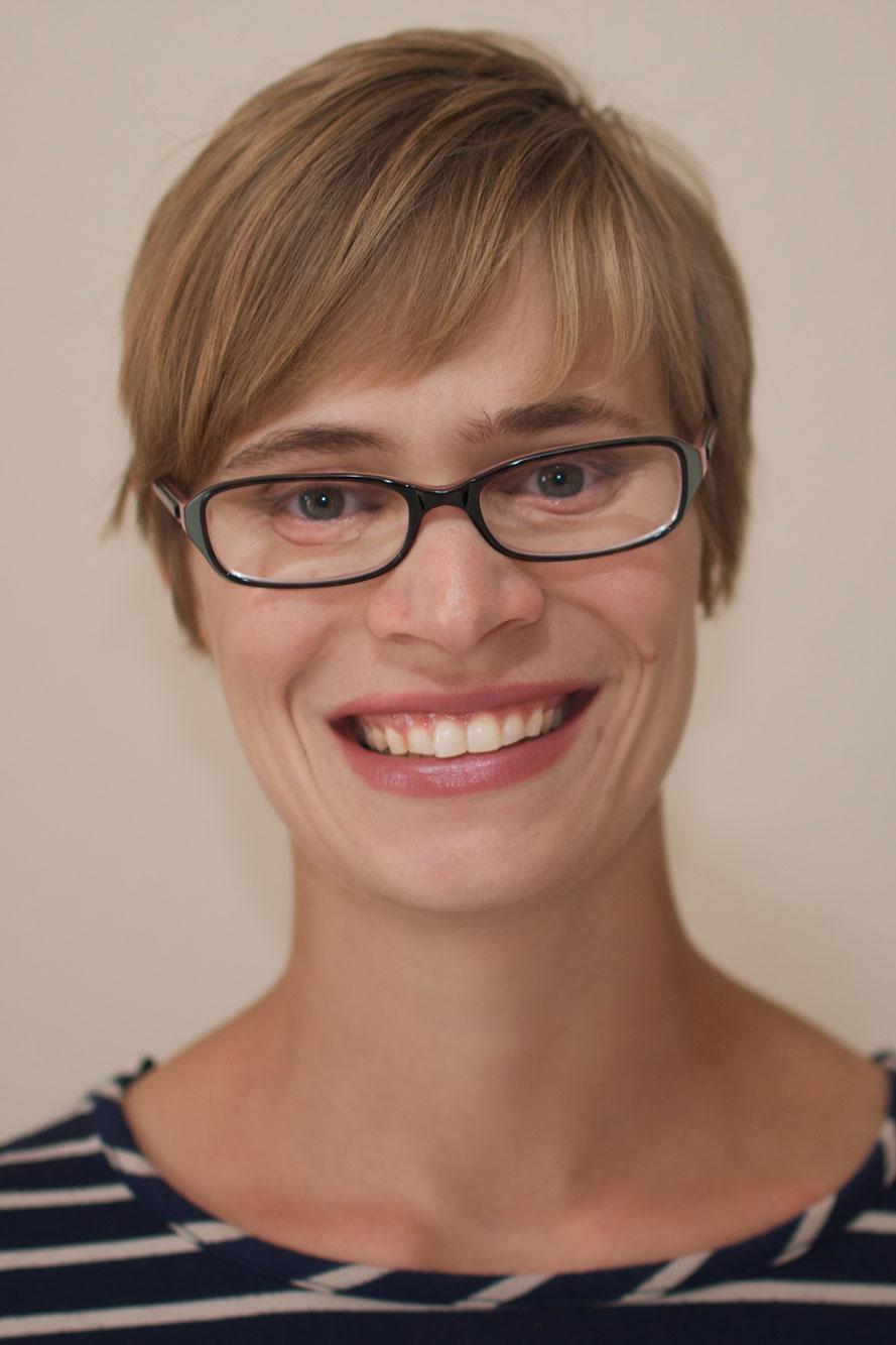 Elisa Munoz-Miller