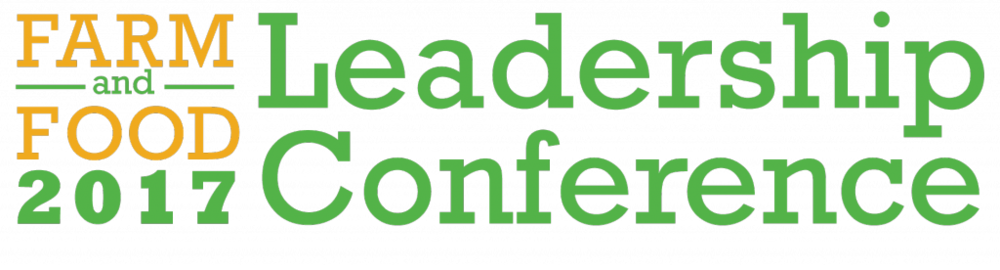 2017-conference-logo-1024x276.png
