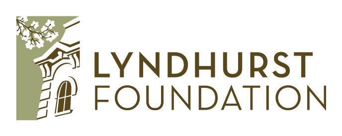 Our thanks goes out to Lyndhurst Foundation for sponsoring our 2018 conference field trips.