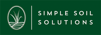 Simple Soil Solutions Logo - white text green bkg.png